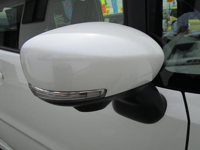 HYBRID FZ 4WD 2型 全方位モニター用カメラ付車(70枚目)