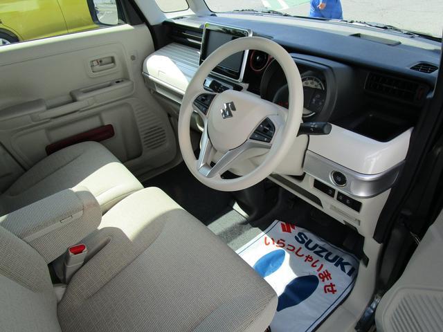HYBRID X 2WD 2型 全方位モニター用カメラ装着車(4枚目)
