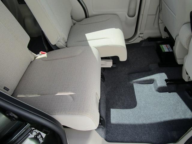 HYBRID X 2WD 2型 全方位モニター用カメラ装着車(12枚目)