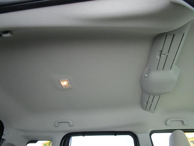 HYBRID X 2WD 2型 全方位モニター用カメラ装着車(13枚目)