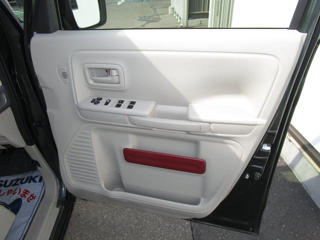 HYBRID X 2WD 2型 全方位モニター用カメラ装着車(16枚目)