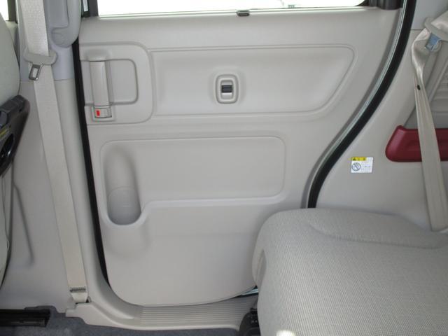 HYBRID X 2WD 2型 全方位モニター用カメラ装着車(18枚目)