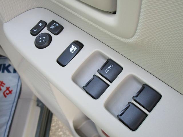HYBRID X 2WD 2型 全方位モニター用カメラ装着車(20枚目)