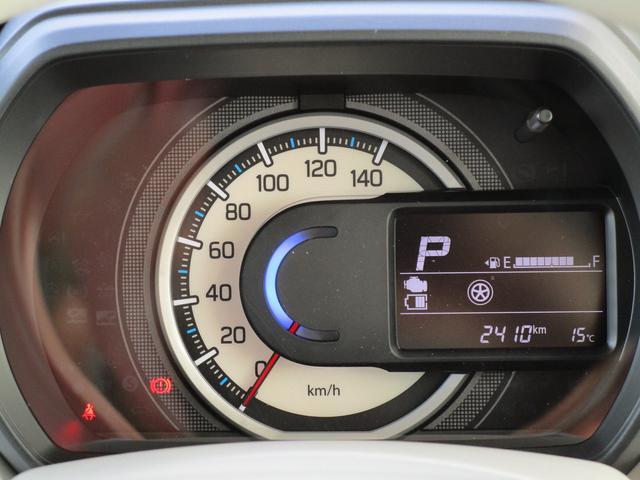 HYBRID X 2WD 2型 全方位モニター用カメラ装着車(21枚目)
