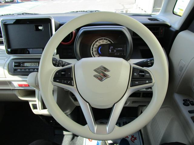 HYBRID X 2WD 2型 全方位モニター用カメラ装着車(23枚目)