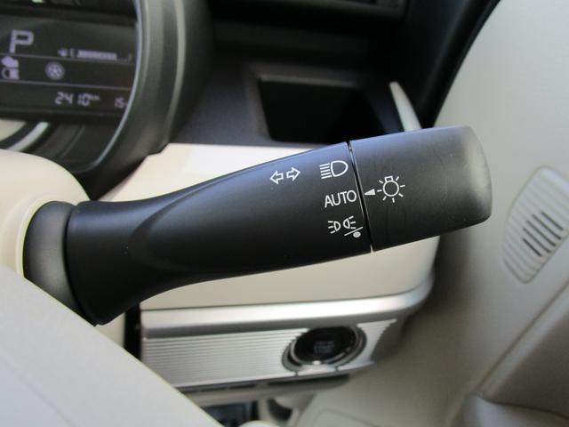 HYBRID X 2WD 2型 全方位モニター用カメラ装着車(26枚目)