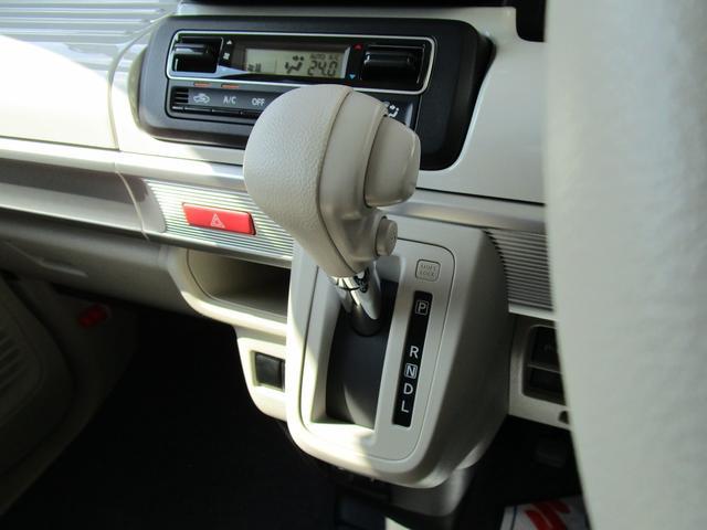 HYBRID X 2WD 2型 全方位モニター用カメラ装着車(27枚目)