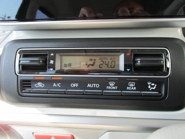 HYBRID X 2WD 2型 全方位モニター用カメラ装着車(29枚目)