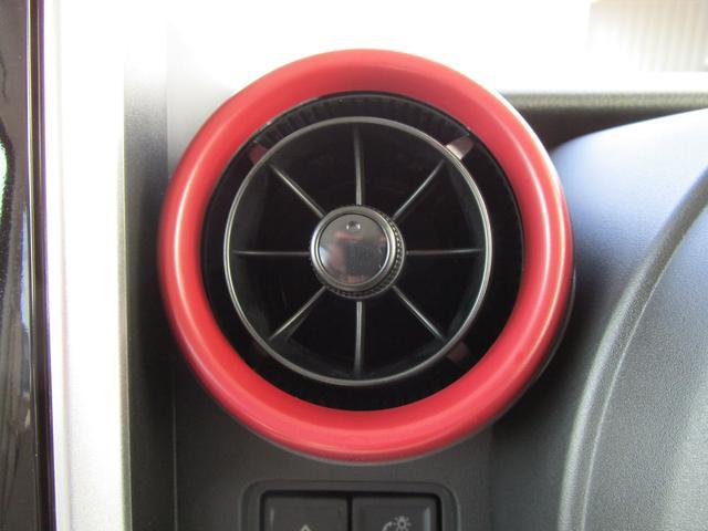 HYBRID X 2WD 2型 全方位モニター用カメラ装着車(30枚目)