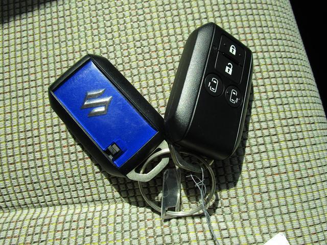 HYBRID X 2WD 2型 全方位モニター用カメラ装着車(36枚目)