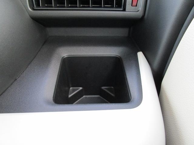 HYBRID X 2WD 2型 全方位モニター用カメラ装着車(38枚目)