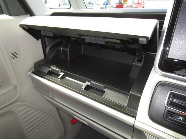 HYBRID X 2WD 2型 全方位モニター用カメラ装着車(41枚目)