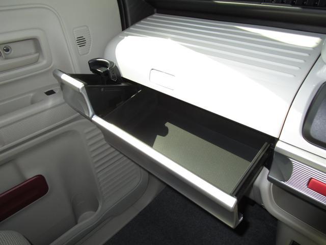 HYBRID X 2WD 2型 全方位モニター用カメラ装着車(42枚目)