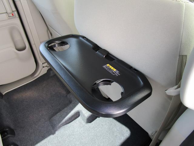 HYBRID X 2WD 2型 全方位モニター用カメラ装着車(45枚目)