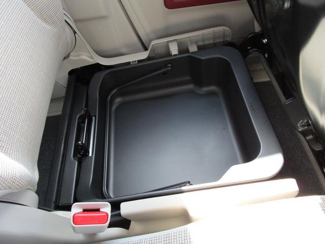 HYBRID X 2WD 2型 全方位モニター用カメラ装着車(47枚目)