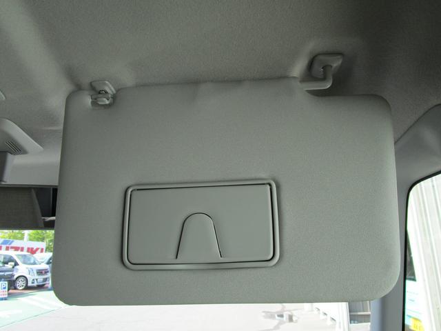 HYBRID X 2WD 2型 全方位モニター用カメラ装着車(49枚目)