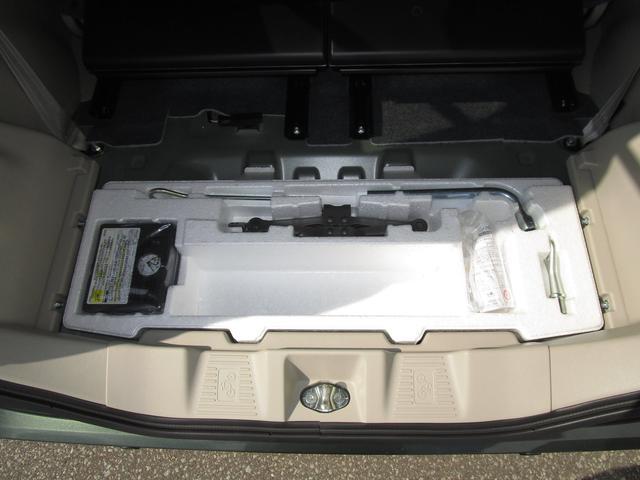 HYBRID X 2WD 2型 全方位モニター用カメラ装着車(59枚目)