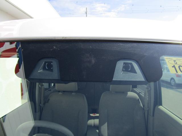 HYBRID X 2WD 2型 全方位モニター用カメラ装着車(68枚目)