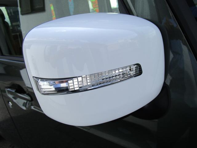 HYBRID X 2WD 2型 全方位モニター用カメラ装着車(72枚目)