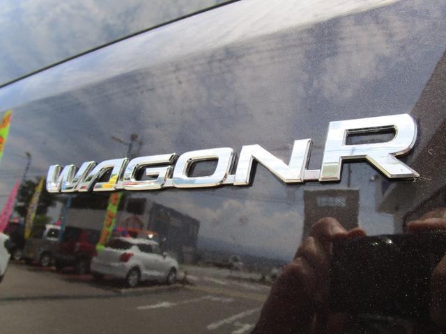 FA 2WD 2型 当社デモカー(69枚目)