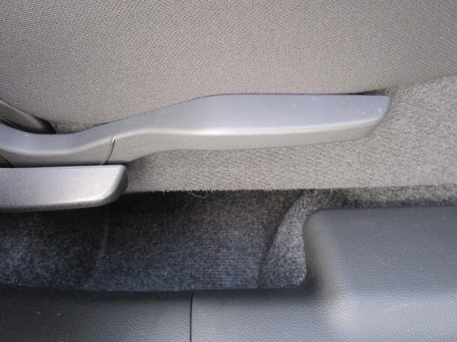 XG 2WD 2型 スズキセーフティサポート装着車(10枚目)