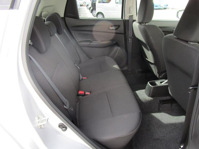XG 2WD 2型 スズキセーフティサポート装着車(12枚目)