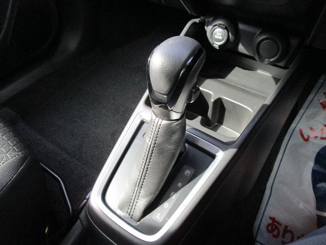 XG 2WD 2型 スズキセーフティサポート装着車(27枚目)