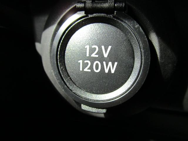 XG 2WD 2型 スズキセーフティサポート装着車(31枚目)