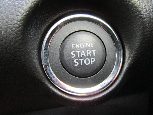 XG 2WD 2型 スズキセーフティサポート装着車(32枚目)