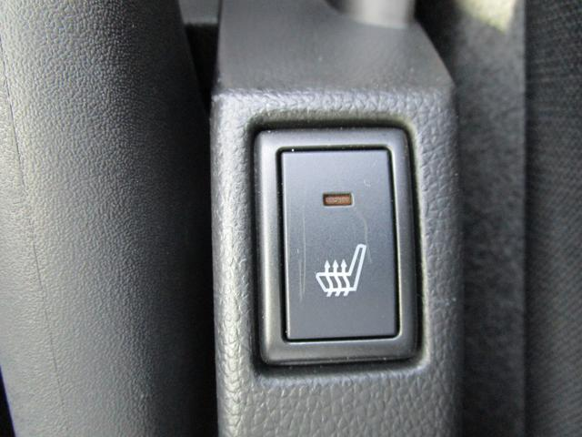 XG 2WD 2型 スズキセーフティサポート装着車(35枚目)