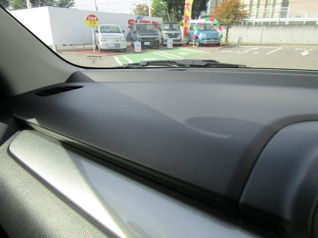 XG 2WD 2型 スズキセーフティサポート装着車(39枚目)