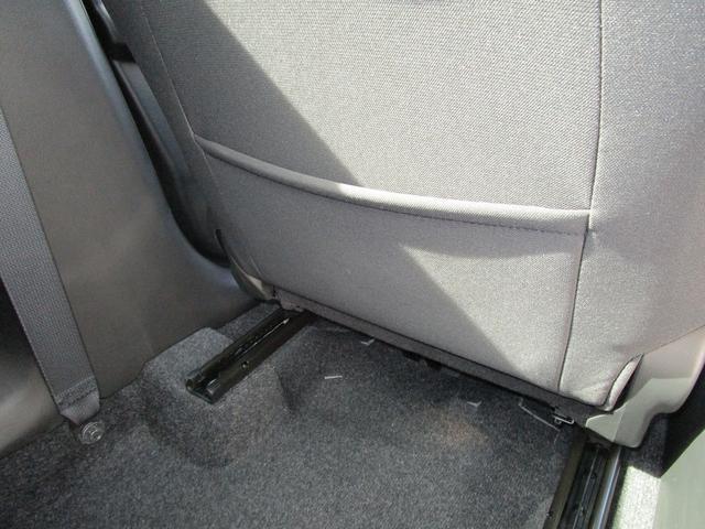 XG 2WD 2型 スズキセーフティサポート装着車(41枚目)