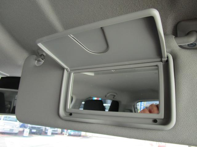 XG 2WD 2型 スズキセーフティサポート装着車(44枚目)