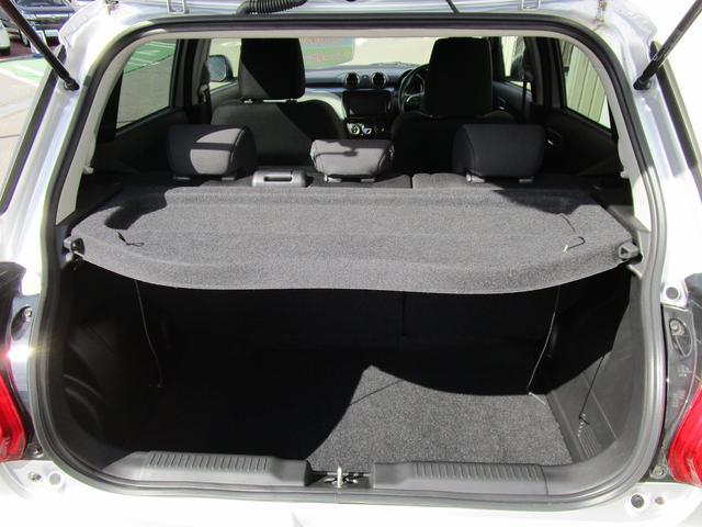 XG 2WD 2型 スズキセーフティサポート装着車(47枚目)
