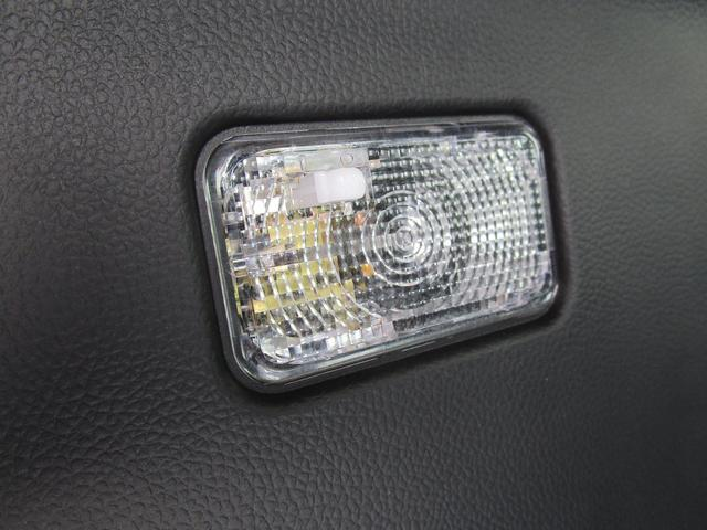XG 2WD 2型 スズキセーフティサポート装着車(54枚目)