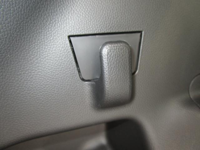 XG 2WD 2型 スズキセーフティサポート装着車(55枚目)