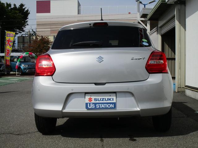 XG 2WD 2型 スズキセーフティサポート装着車(63枚目)