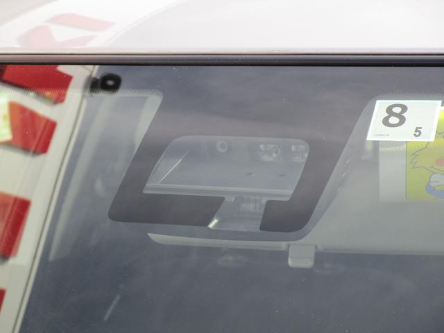 XG 2WD 2型 スズキセーフティサポート装着車(66枚目)
