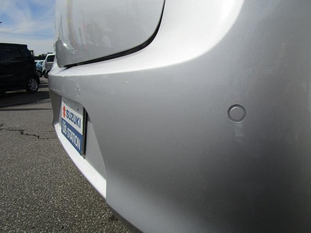 XG 2WD 2型 スズキセーフティサポート装着車(67枚目)