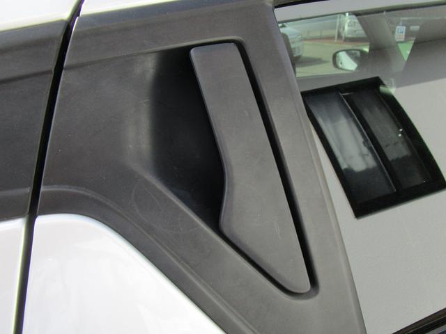 XG 2WD 2型 スズキセーフティサポート装着車(72枚目)