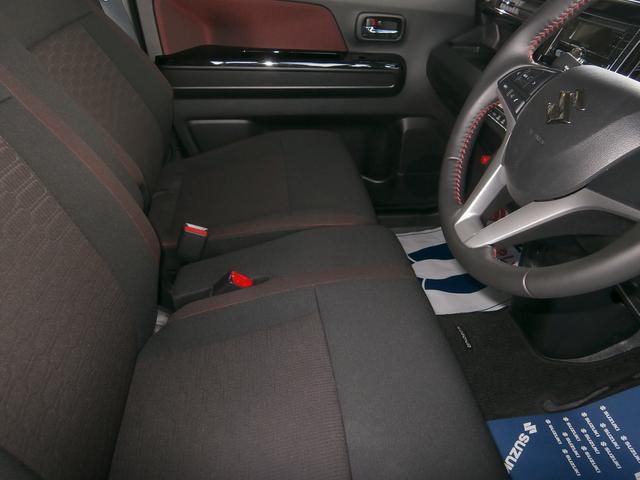 「スズキ」「ワゴンRスティングレー」「コンパクトカー」「沖縄県」の中古車12