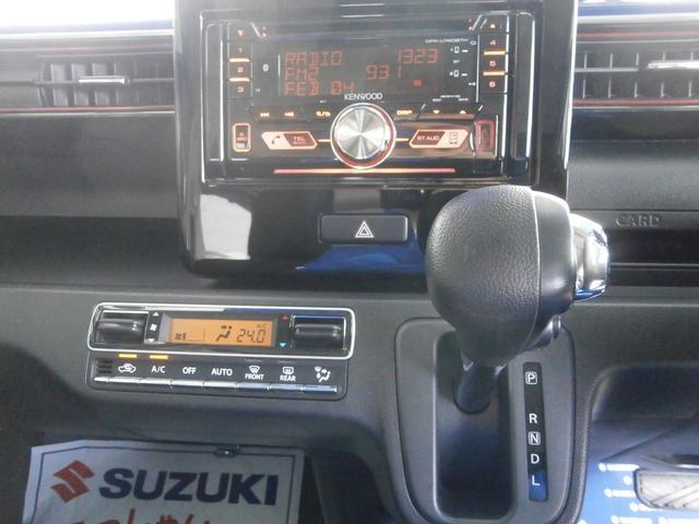 「スズキ」「ワゴンRスティングレー」「コンパクトカー」「沖縄県」の中古車15