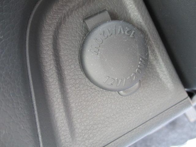 スズキ ワゴンR FX 4型 4WD エネチャージ エコクール