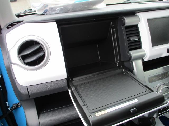 スズキ ハスラー G 2型 4WD