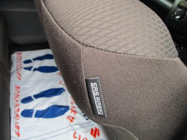 スズキ ソリオ S MA15S 4WD