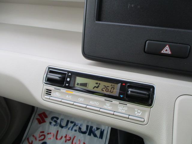 「スズキ」「ワゴンR」「コンパクトカー」「秋田県」の中古車9