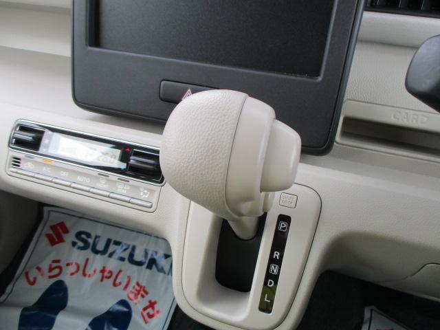 「スズキ」「ワゴンR」「コンパクトカー」「秋田県」の中古車10