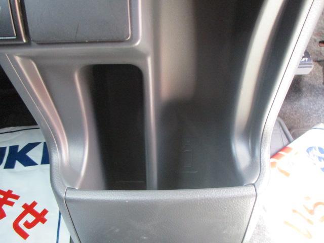 リモコンキーは安心の2個付属。社外品ではございますがエンジンスターターもついております。動作は致しますが保証対象外になります。