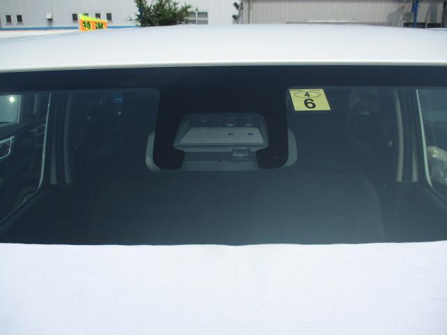 25周年記念車 HYBRID FXリミテッド 全方位カメラ付(25枚目)