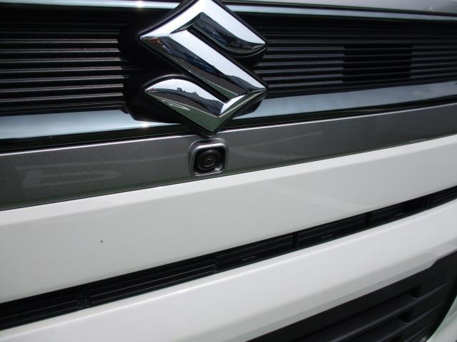 25周年記念車 HYBRID FXリミテッド 全方位カメラ付(26枚目)